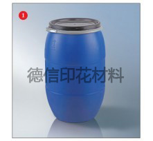 进口PTF增稠剂