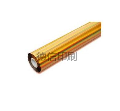 金色烫金纸-金色烫金纸-德信印花材料|仿活性固浆|白